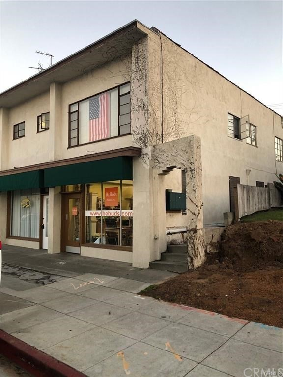 2218 Torrance Boulevard, Torrance, CA 90501