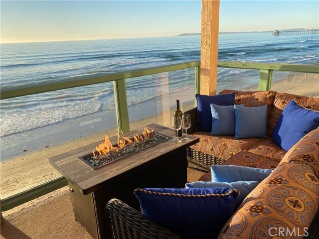 1442 Seacoast Drive 9, Imperial Beach, CA 91932