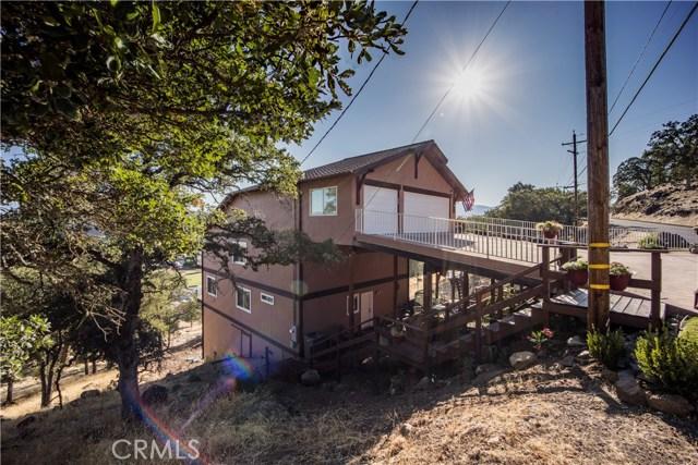 18699 Lakeridge Cr, Hidden Valley Lake, CA 95467 Photo 53