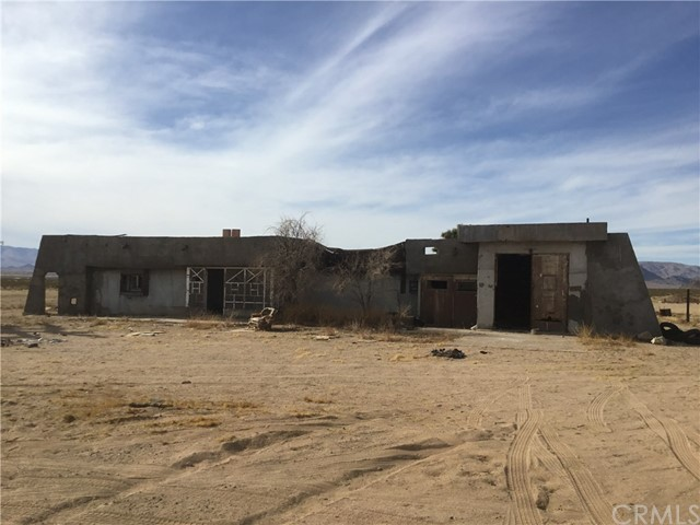 15770 Harrod Rd, Lucerne Valley, CA 92356 Photo 0