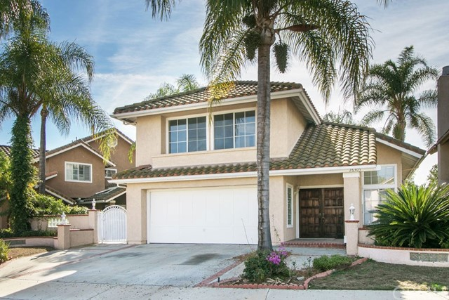 26305 Rosa Street, Laguna Hills, CA 92656