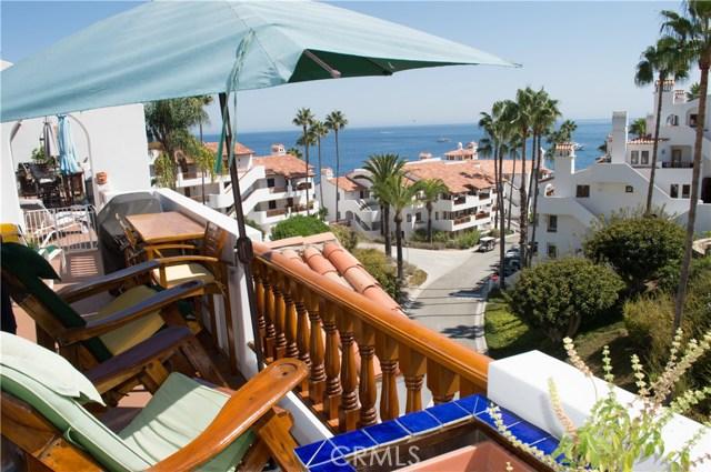 39 Playa Azul, Avalon, CA 90704 Photo 16