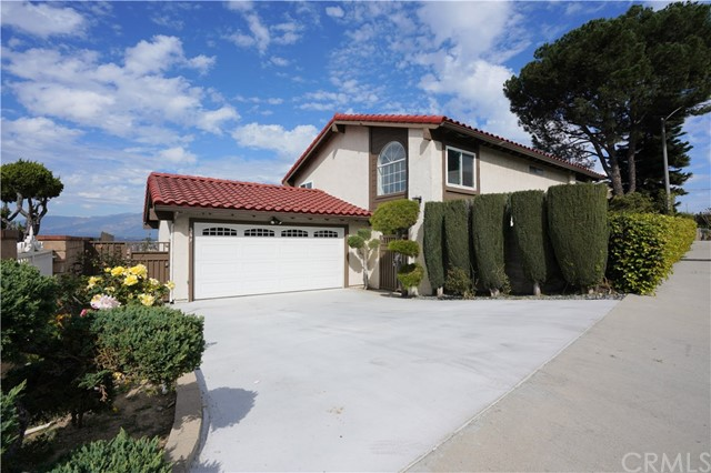 869 Country Road, Monterey Park, CA 91755