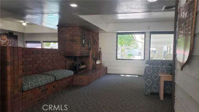 4000 Pierce St #304, Riverside, CA, 92505