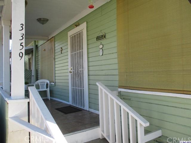 3357 Brandon St, Pasadena, CA 91107 Photo 16