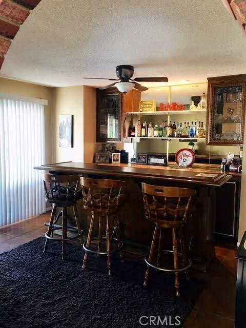 5065 Old Ranch Rd, La Verne, CA 91750 Photo 5