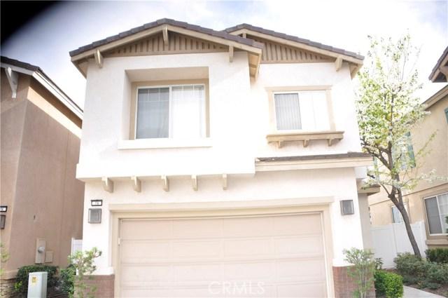 74 Woodcrest Lane, Aliso Viejo, CA 92656