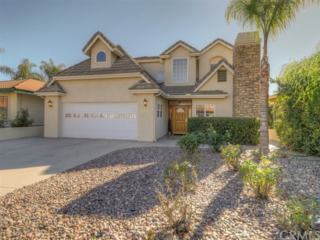 21803 Strawberry Lane, Canyon Lake, CA 92587