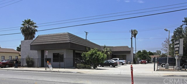 4037 Arden Drive, El Monte, CA 91731