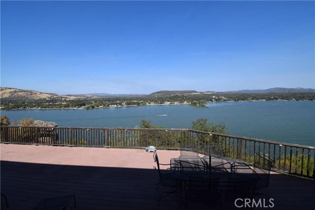 5150 Panorama Rd, Lower Lake, CA 95457 Photo 55