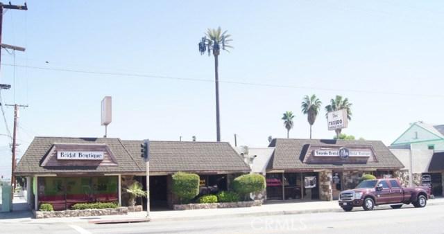887 N D Street, San Bernardino, CA 92401