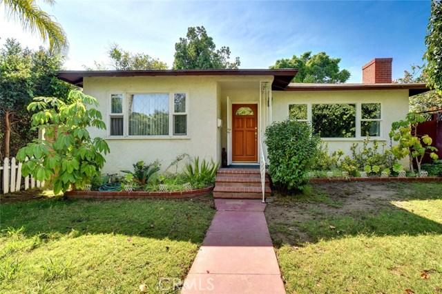 839 Havana Avenue, Long Beach, CA 90804