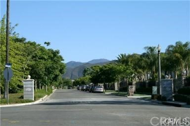 3100 Garretson Avenue, Corona, CA 92881