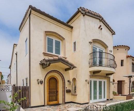 Photo of 41 W Neapolitan Lane, Long Beach, CA 90803
