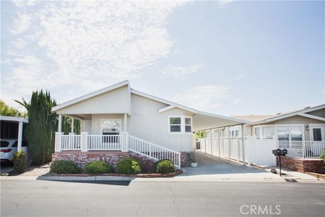 2851 Rolling Hills Drive 47, Fullerton, CA 92835
