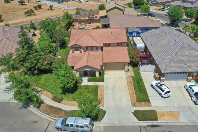 8443 Fillmore Ct, Oak Hills, CA 92344 Photo 49