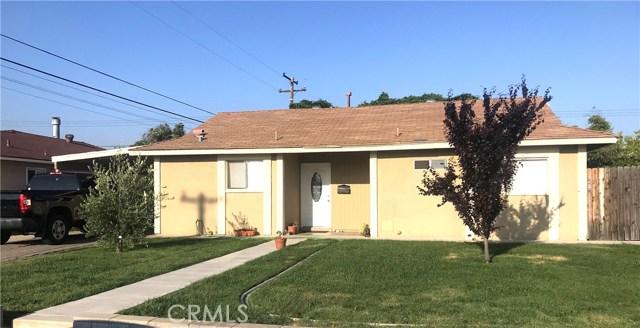 1812 N Leeds Avenue, Ontario, CA 91764