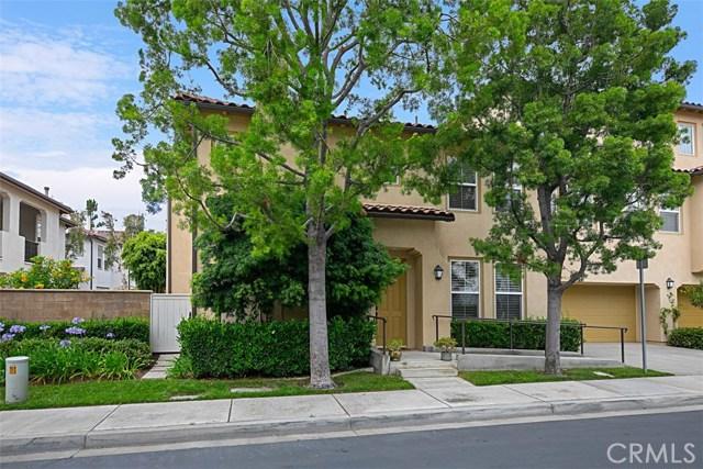 210 Lockford, Irvine, CA 92602