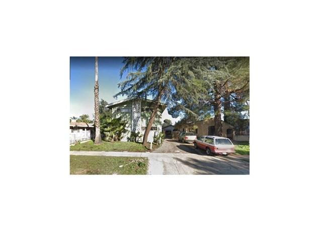 1787 N Sierra Way, San Bernardino, CA 92405