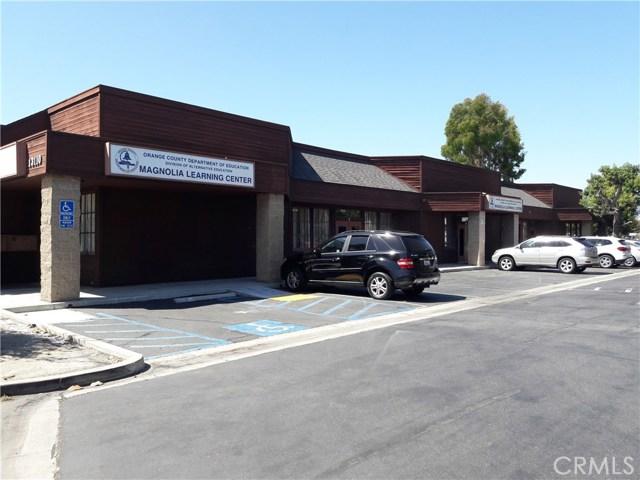 13110 Magnolia Street, Garden Grove, CA 92844