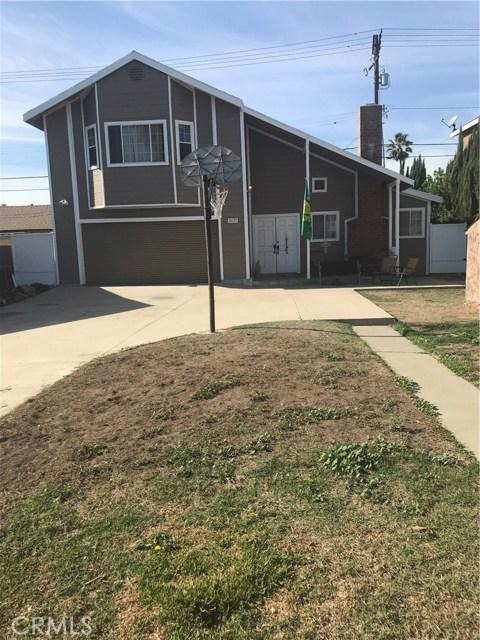611 S Claudina Street, Anaheim, CA 92805