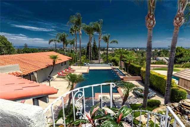 750 Santa Barbara Avenue, Fullerton, CA 92835