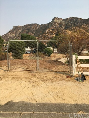 0 Chiquito Canyon Rd. Lot 103, Val Verde, CA 91384 Photo 4