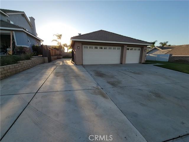 4. 3668 Grovedale Street Corona, CA 92881