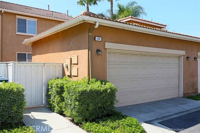 116 Saint James, Irvine, CA 92606 Photo 28