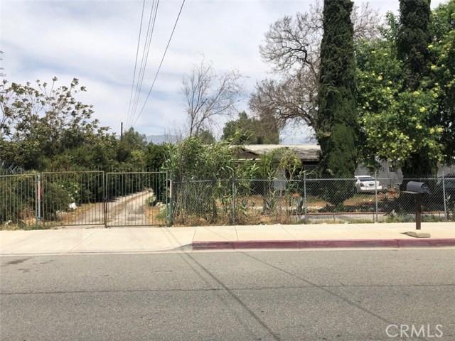 1803 W 11th Street, Upland, CA 91786