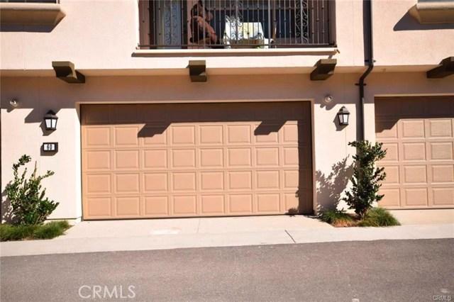 60 Emerald Clover, Irvine, CA 92620 Photo 19