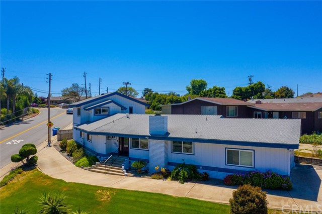 1 Angello, Grover Beach, CA 93433