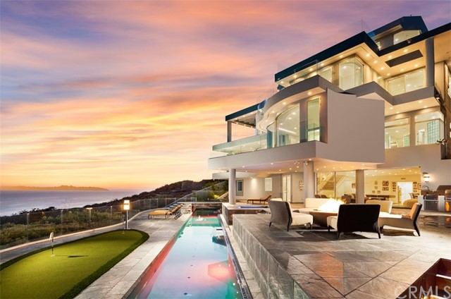 1255 Pacific Avenue | Mystic Hills (MH) | Laguna Beach CA