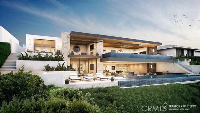 1419 Dolphin | Irvine Terrace (IRVT) | Corona del Mar CA