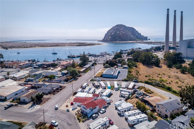 233 Surf Street 2, Morro Bay, CA 93442
