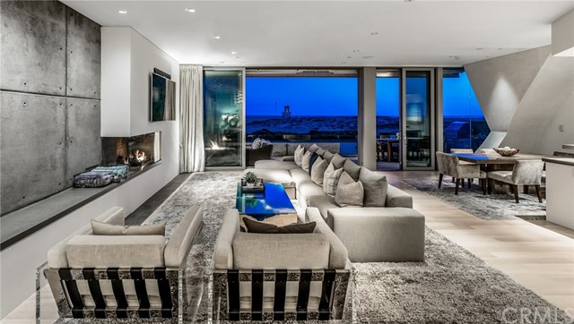 2144 E Oceanfront | Balboa Peninsula Point (BLPP) | Newport Beach CA