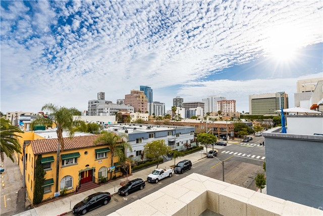 37. 231 Elm Avenue Long Beach, CA 90802