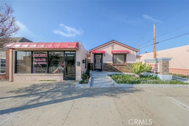 515 S 1st Ave., Arcadia, CA 91006