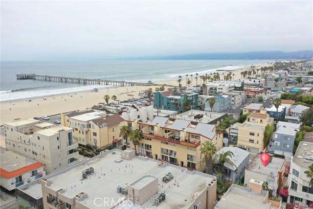 27 Catamaran Street, Marina del Rey, CA 90292