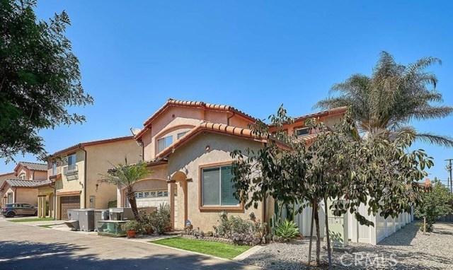 8619 Noble Avenue 1, North Hills, CA 91343