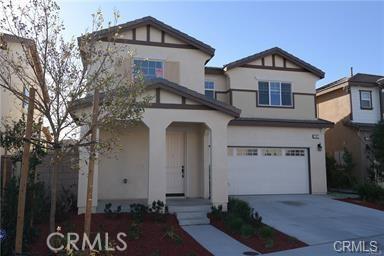 12827 Luna Street, Eastvale, CA 92880