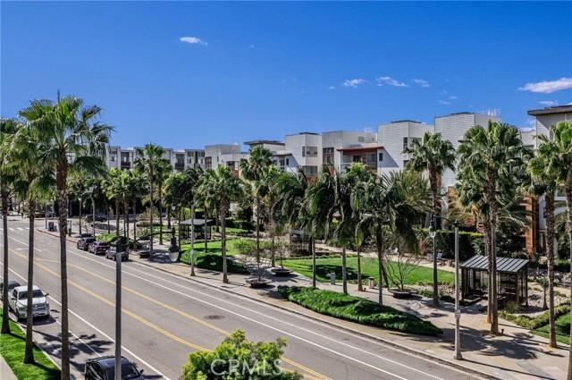 12678 Millennium, Playa Vista, CA 90094 Photo 15