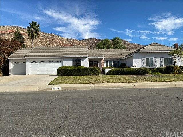 10358 Starshine Drive, Moreno Valley, CA 92557