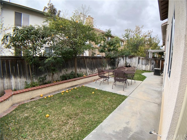 5 Brookhollow, Irvine, CA 92602 Photo 23