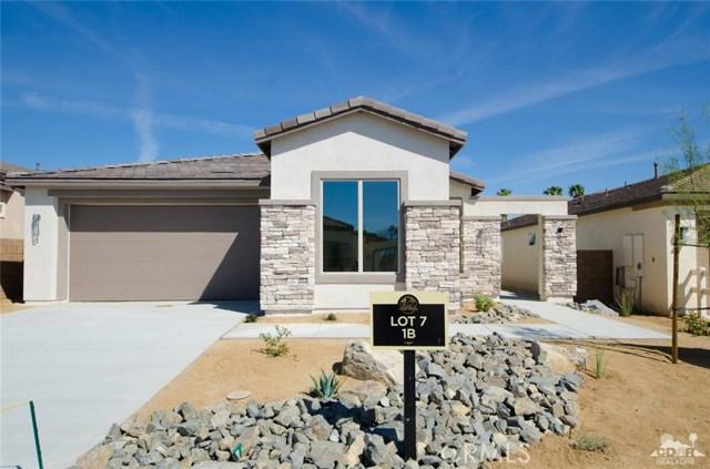 80076 Canyon Club, Indio, CA 92201