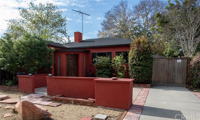 635 N Lincoln Street, Burbank, CA 91506