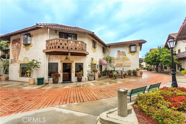 7561 Center Avenue, Huntington Beach, CA 92647