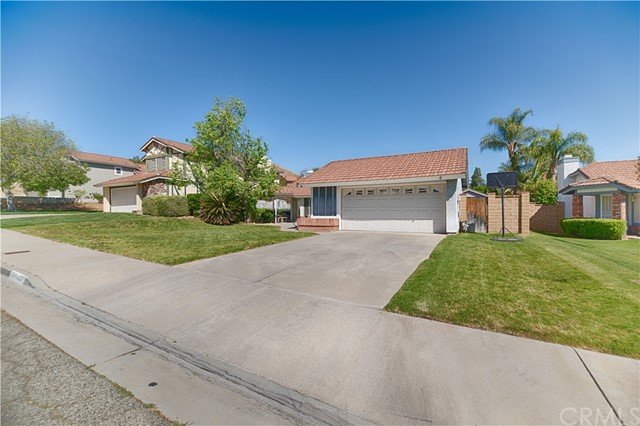 Photo of 11263 Westwind Way, Riverside, CA 92505