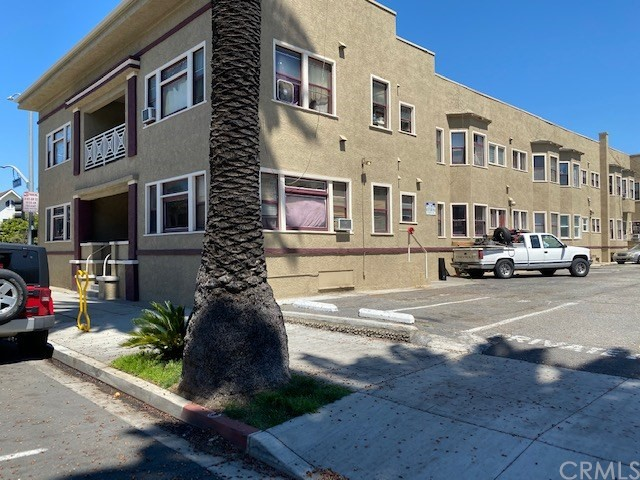 354 Chestnut Av, Long Beach, CA 90802 Photo