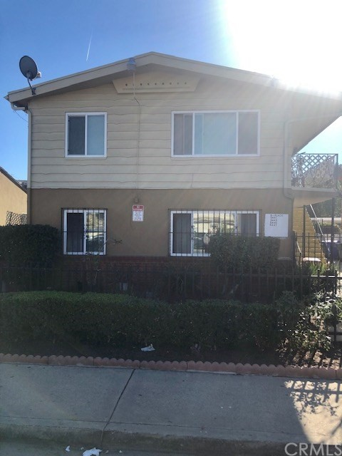 5441 Imperial Avenue, San Diego, CA 92114